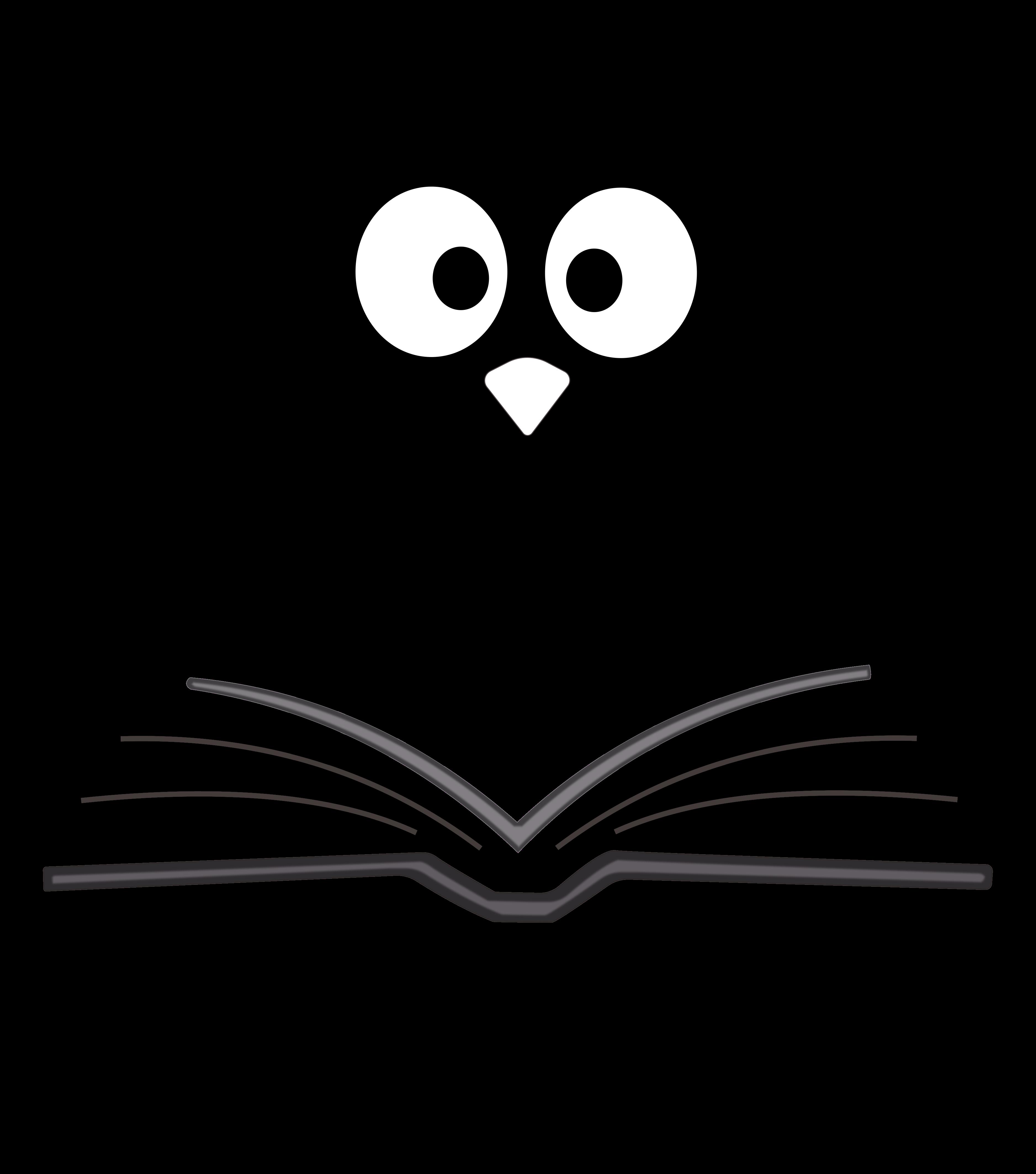 Skoutz Logo mit Schriftzug (300dpi)