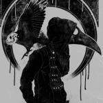 Profilbild von fpalme