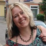 Profilbild von Manuela Fritz (manuelafritz)