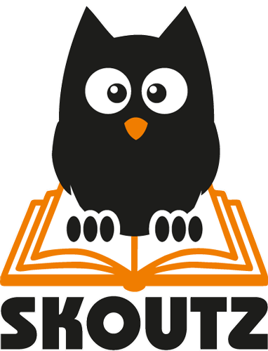 """FB-Gruppe """"Skoutz - Finde dein Buch"""""""