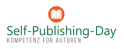Selfpublisher Day