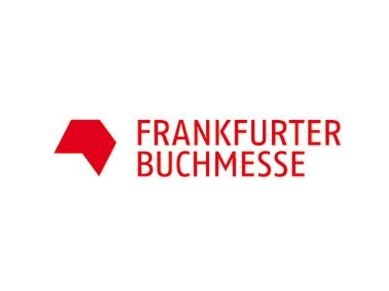 Frankfurter Messen
